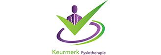 ___keurmerk-fysiotherapie-logo